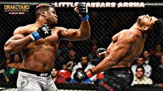 Download TOP 10 LUCHADORES DE MMA MÁS PELIGROSOS DE TODOS LOS TIEMPOS Video