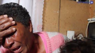 Download Moord op Lekita Moore (19) van Valhalla Park: Ouers vertel Video