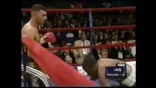 Download Boxing's Best KNOCKOUTS Video