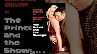 Download The Prince and the Showgirl Video