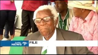 Download Bloemfontein Celtic founder dies at age 83 Video