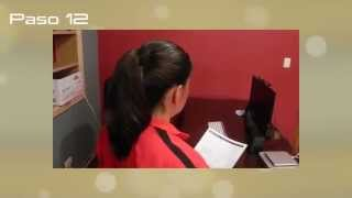 Download Limpieza de Oficinas Video
