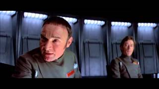 Download Darth Vader ″I find your lack of faith disturbing″ - HD1080p - Star Wars Episode IV A New Hope Video