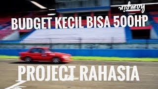 Download Project Rahasia Om Mobi Video