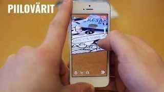Download 8 Snapchat-vinkkiä Video