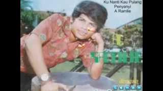 Download Ku Nanti Kau Pulang A Ramlie Video