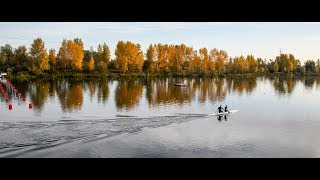 Download 2018 ICF Canoe Sprint Super Cup Barnaul Russia / Semis & Finals Video