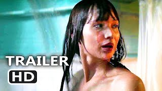 Download RED SPАRROW Official Trailer # 2 (2018) Jennifer Lawrence Movie HD Video