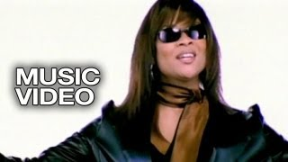 Download Bridget Jones's Diary Music Video - Gabrielle - Out of Reach (2001) HD Video
