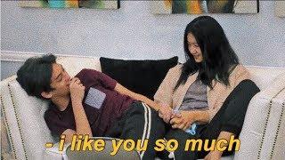 Download I Like You So Much, You'll Know It | KAOSETH/SETHRI FMV (Kaori x Seth) Video