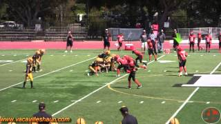 Download The Best of the Best Football Skills Ever 2012! Video