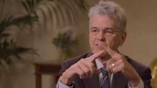 Download Bill Mitchell: Demystifying Modern Monetary Theory Video
