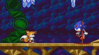 Download AMAZING .EXE GAME!! - Sonic 2 alt Video