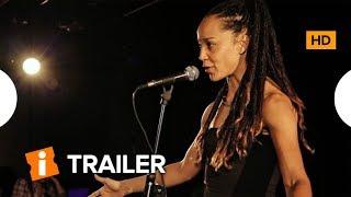 Download Slam - Voz de Levante | Trailer Oficial Video