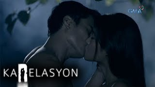 Download Karelasyon: In the arms of the 'Aswang' (full episode) Video