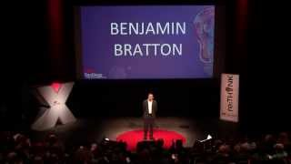 Download New Perspectives - What's Wrong with TED Talks? Benjamin Bratton at TEDxSanDiego 2013 - Re:Think Video