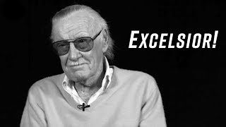 Download Dear Stan Lee Video