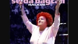 Download Selda Bağcan- Eski Libas Gibi Video