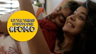 Download Dice Media | Little Things | S01E01 - FOMO Video
