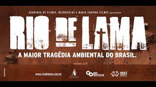 Download Beenoculus VR   Documentário Rio de Lama em 360º Sobre a Tragédia em Mariana-MG Video