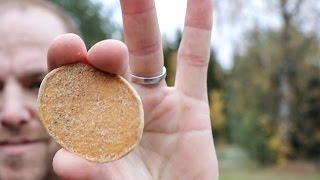 Download Testar: Världens dyraste chips (?) Video