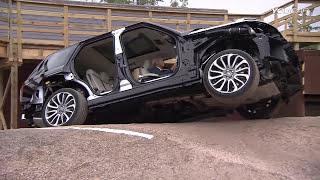 Download 2013 Range Rover ► DEMO Video