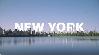Download New York – The Alluring City That Never Sleeps Video