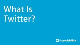 Download What is Twitter Video
