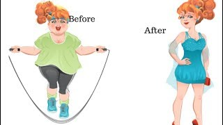 Download 10 Things That Anybody Can Do to Lose Weight Naturally – Lose Weight Naturally Faster Video