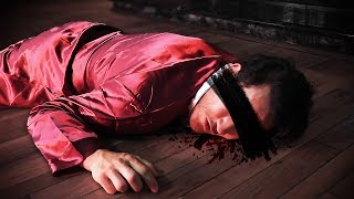 Download Who Killed Markiplier? - Chapter 1 Video