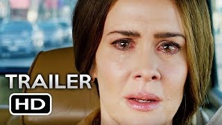 Download BIRD BOX Official Trailer 2 (2018) Sandra Bullock, Sarah Paulson Netflix Sci-Fi Movie HD Video