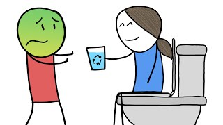 Download Would You Drink Water Made From Sewage? Video