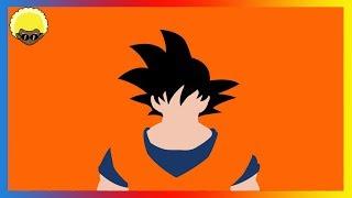 Download Dragon Ball Z History: The Creation Of Goku Video