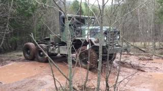 Download 5 tons off road Video