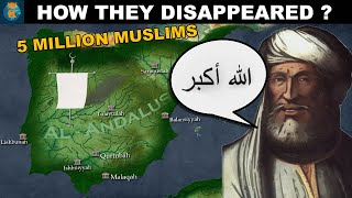Download What happened with the Muslim Majority of Spain and Portugal? Video