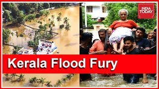 Download Kerala Floods : Emergency In God's Own Country Video