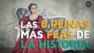 Download Las 6 reinas más FEAS de la historia Video