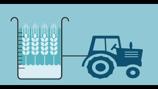 Download Water and Food Production Video