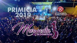 Download MARIPOSITA DE CHUMBIVILCAS►Por ella estoy borracho♫♫PRIMICIA 2019►DAYIRO PRODUCCIONES Video