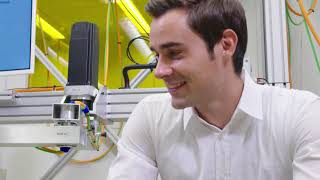 Download Machine Dynamics with MATLAB   RWTH Aachen on edX Video