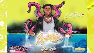 Download SahBabii - Anime World Video