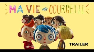 Download Ma vie de Courgette (Trailer) - Sortie : 26/10/2016 Video