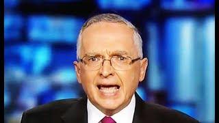Download Fox Host Calls Network ″Propaganda Machine″ And Quits Video
