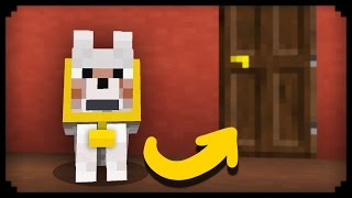 Download ✔ Minecraft: How to make a Working Guard Dog Video