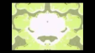 Download Klasky Csupo Effects 3 Video