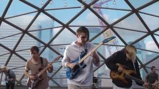 Download Skyhaven | Liftoff (feat. Tim Henson and Scott LePage of Polyphia) Video