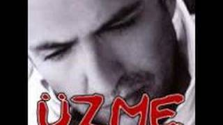 Download Yavuz Bingöl-Üzme Video