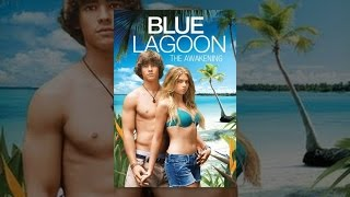 Download Blue Lagoon: The Awakening Video