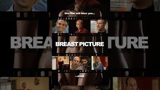 Download Breast Picture Video