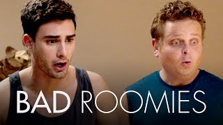 Download BAD ROOMIES | Official Trailer - OUT NOW on iTUNES/VOD Video